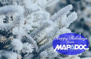 MAPADOC Holiday Card 2015 (1)