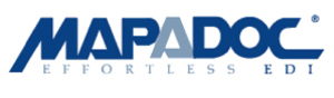 MAPADOC EDI For Sage 100 ERP
