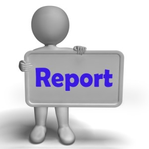 MAPADOC Report