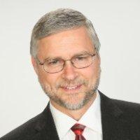 Ty Knudsen, Senior EDI Consultant – MAPADOC EDI