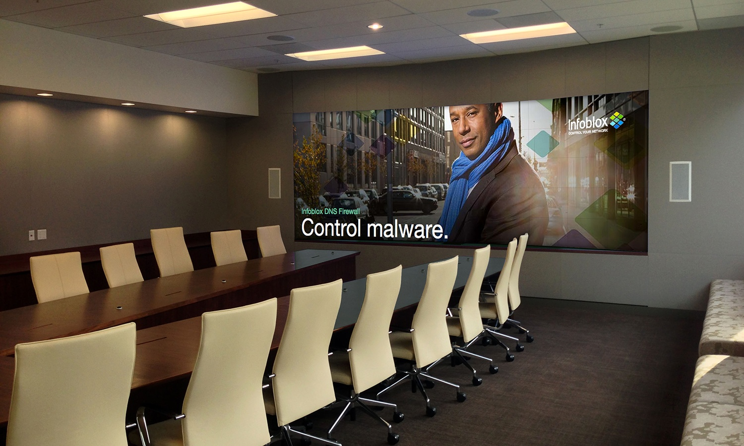 prysm-video-wall-at-infoblox.jpg