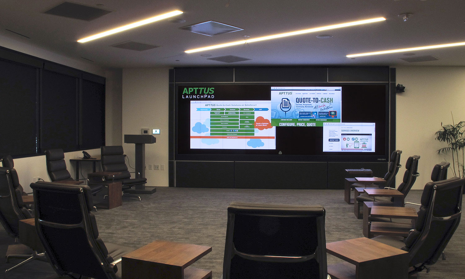 prysm-visual-workplace-solution-at-apttus.jpg