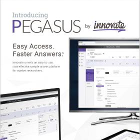 Download Pegasus Brochure