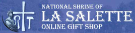 National-Shrine-of-Our-Lady-of_La-Salette-logo