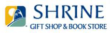 shrine_gift_shop_book_store_logo