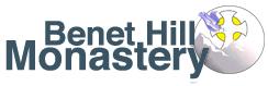benet-hill-monastery-logo