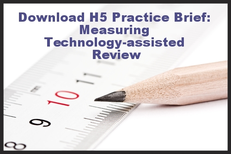 technology-assisted-review-accuracy-measurement-free-download