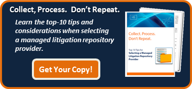 managed-litigation-repository