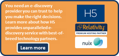 h5-ediscovery-unequalled-services-and-technology