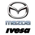 MAZDA - IVESA