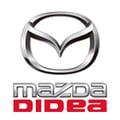 MAZDA - DIDEA