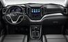 AUDI SUV CX70 TURBO