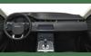 MINI Range Rover Evoque S