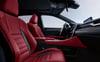 AUDI RX 350 F-Sport