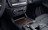 AUDI GLS 350 Grand Edition
