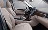 MERCEDES - BENZ GLS 350 Grand Edition