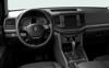 HONDA - Eliminar Amarok Comfort V6