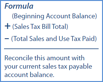 12 Sales Tax Automation Tips For Small Businesses For 2014