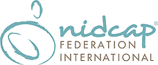 Sonicu is an original corporate sponsor of NIDCAP Federation International.