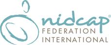 Sonicu is an original corporate sponsor of NIDCAP Federation International.