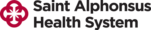 Saint Alphonsus Health System will monitor its NICU with Sonicu wireless monitoring.