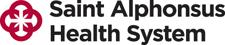 Saint Alphonsus Health System will monitor its NICU with Sonicu wireless monitoring.