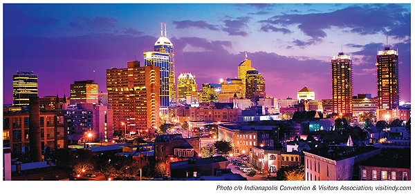See Sonicu at the Indianapolis ASHE Convention.jpg