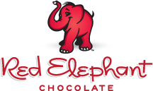 Red Elephant Chocolates