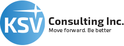 KSV Consulting