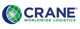 Crane Worldwide Logistics