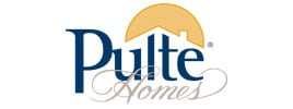 Pulte-Group