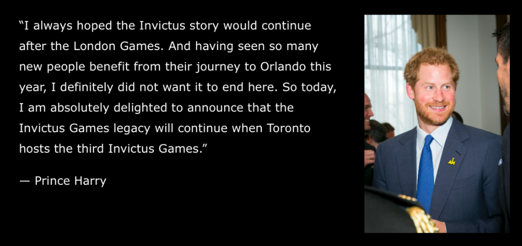 Invictus Games - Prince Harry.png