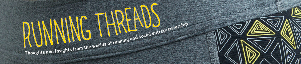Running_threads_blog_header