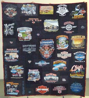 All_black_HD_Quilt T Shirt Quilt Order Form on poster order form, shirt size form, green order form, clothing order form, jacket order form, belt order form, design order form, camera order form, book order form, t shirt quote form, toy order form, hooded sweatshirt order form, gift order form, employee uniform request form, logo order form, shirt apparel order form, work shirt order form, polo shirt order form, uniform shirt order form, sweater order form,