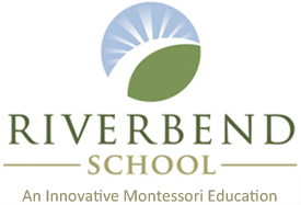 The RiverBend School