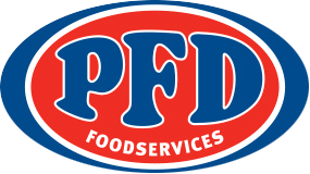 PFD_Food_Services.png