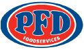 PFD Food Services uses Complexica's Order Management System