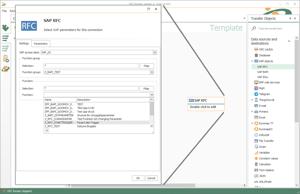 OPC_Router_Browsing_RFC_BAPI_IDoc