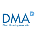 gml direct marketing association