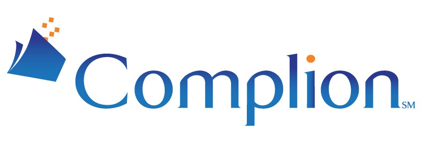 Complion-Logo-new2.png