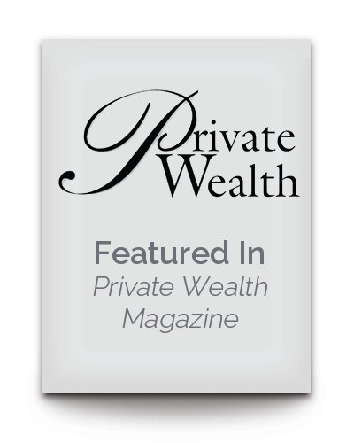 Private_Wealth_Award