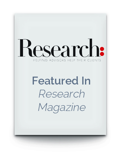 Research_Mag_Feature_Award
