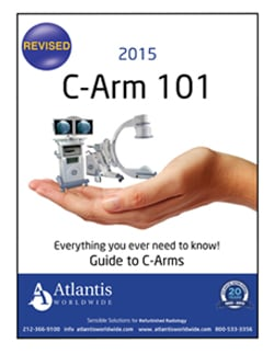 c-arm_guide_pic