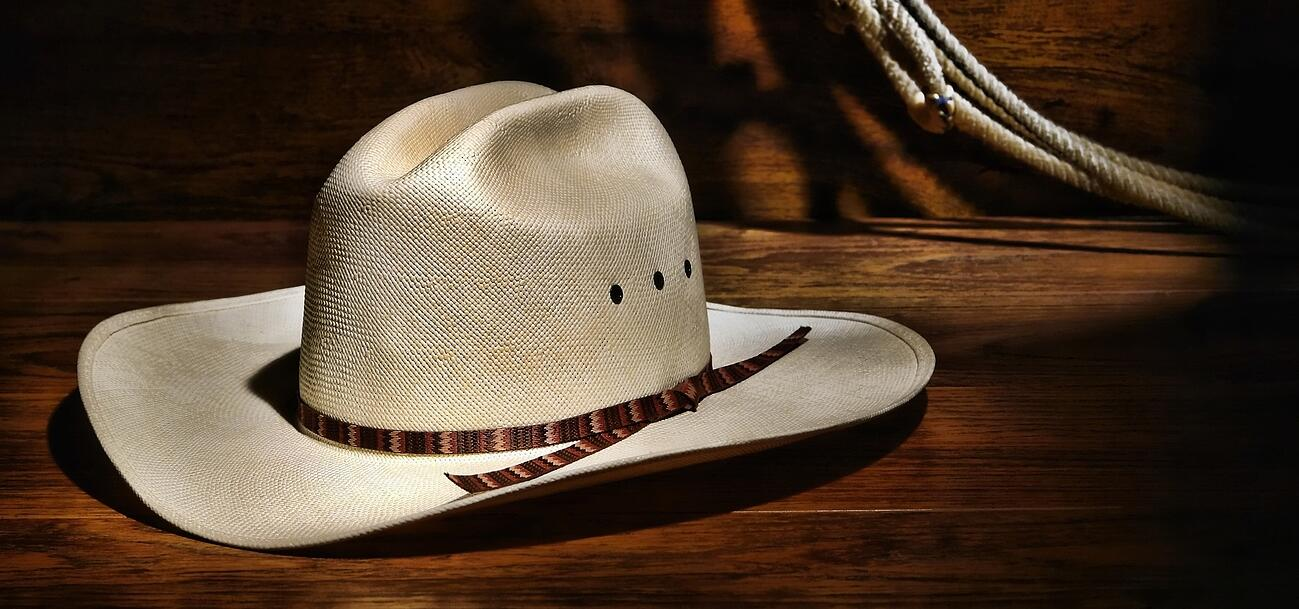 What Is White Hat SEO and How Can It Help My Business?