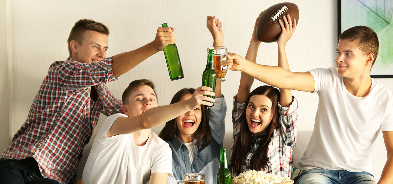 Revel's Top 5 Super Bowl LIII Ads