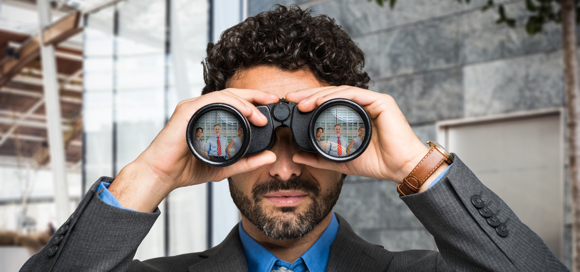 How to Turn Your Marketing Strategy into a Magnet for Your Skilled Labor Search
