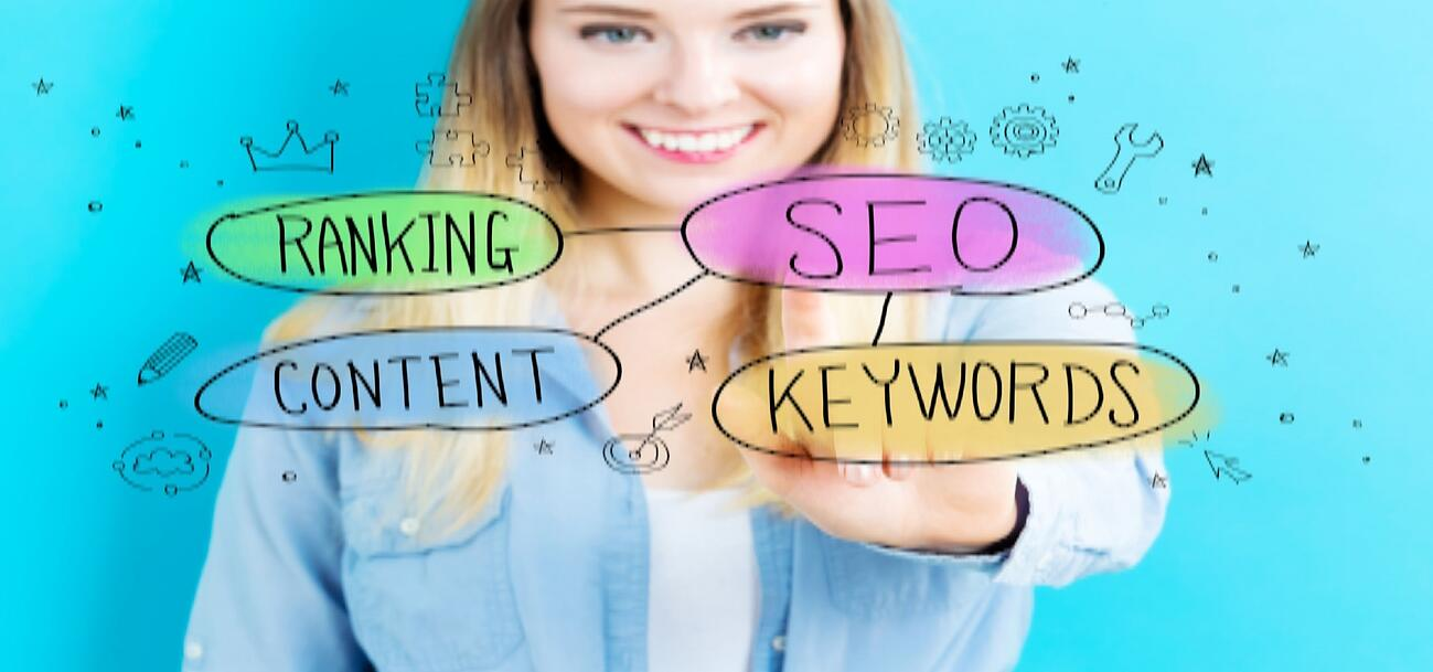 Are Keywords Still Significant?