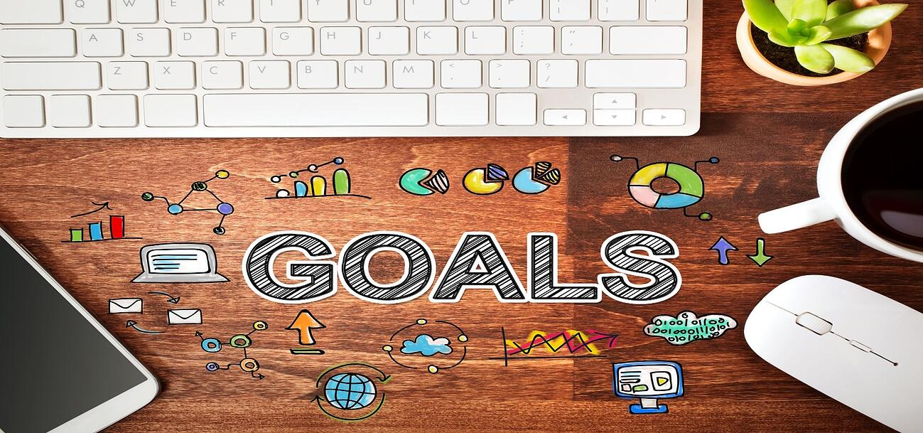 Why It's Not-So-Smart to Not Adjust Your Smart Goals