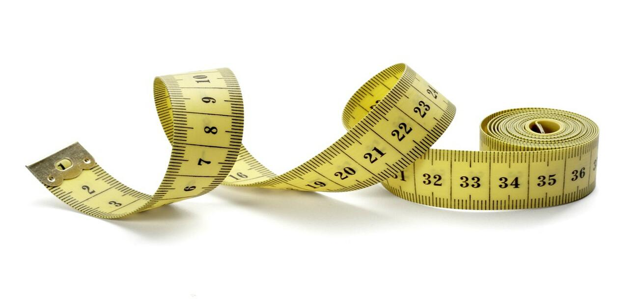 Metrics Every Manufacturer Should Be Measuring