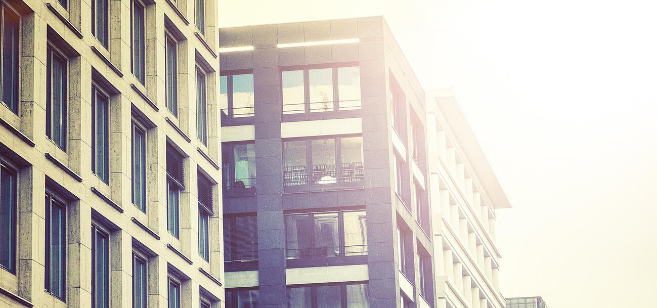 4 Marketing Ideas for Your Apartment Community.